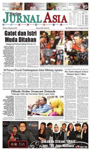 Harian Jurnal Asia Edisi Selasa 32648951b9