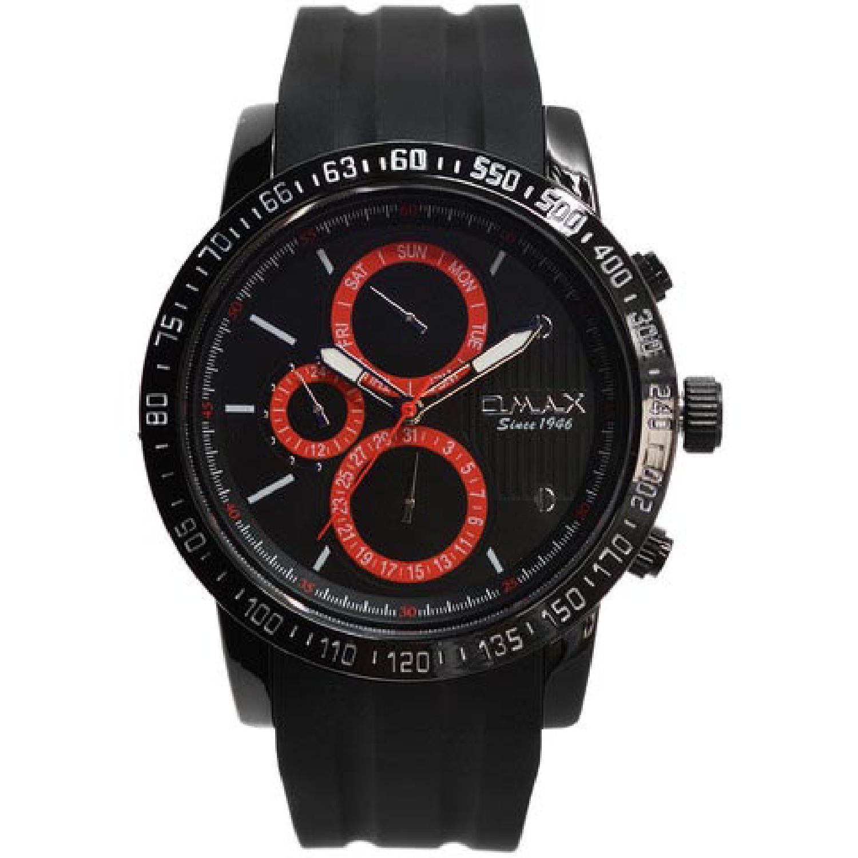 wrist watch brands - HD1500×1500