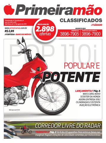 b22d92281 20150801 br primeiramaoclassificados by metro brazil - issuu