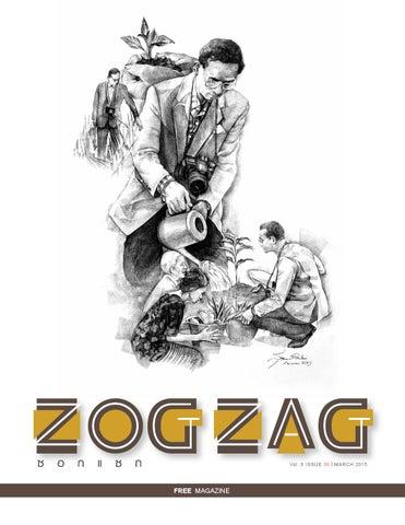 Zogzag No 36 เรายนถวายความเคารพเพลงสรรเสรญพระบารม เพราะ