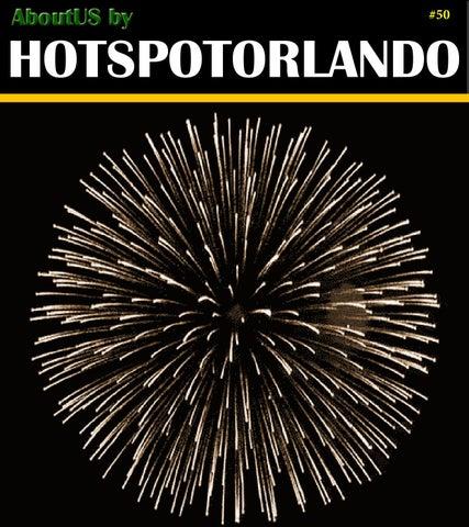 Aboutus By Hotspotorlando  50 by The Hotspotorlando - issuu 67303442eb