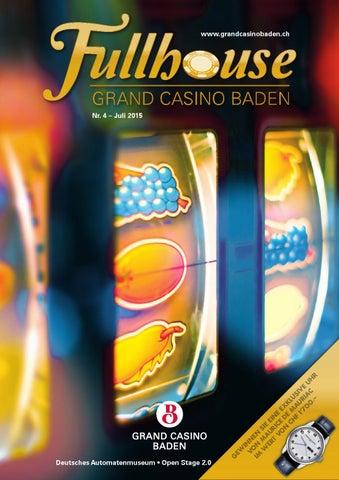 Gran casino de mallorca