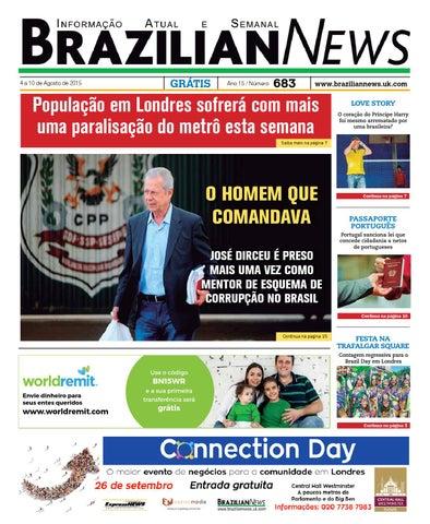 Brazilian News 683 by Leia BrazilianNews - issuu ffc5d5b3846