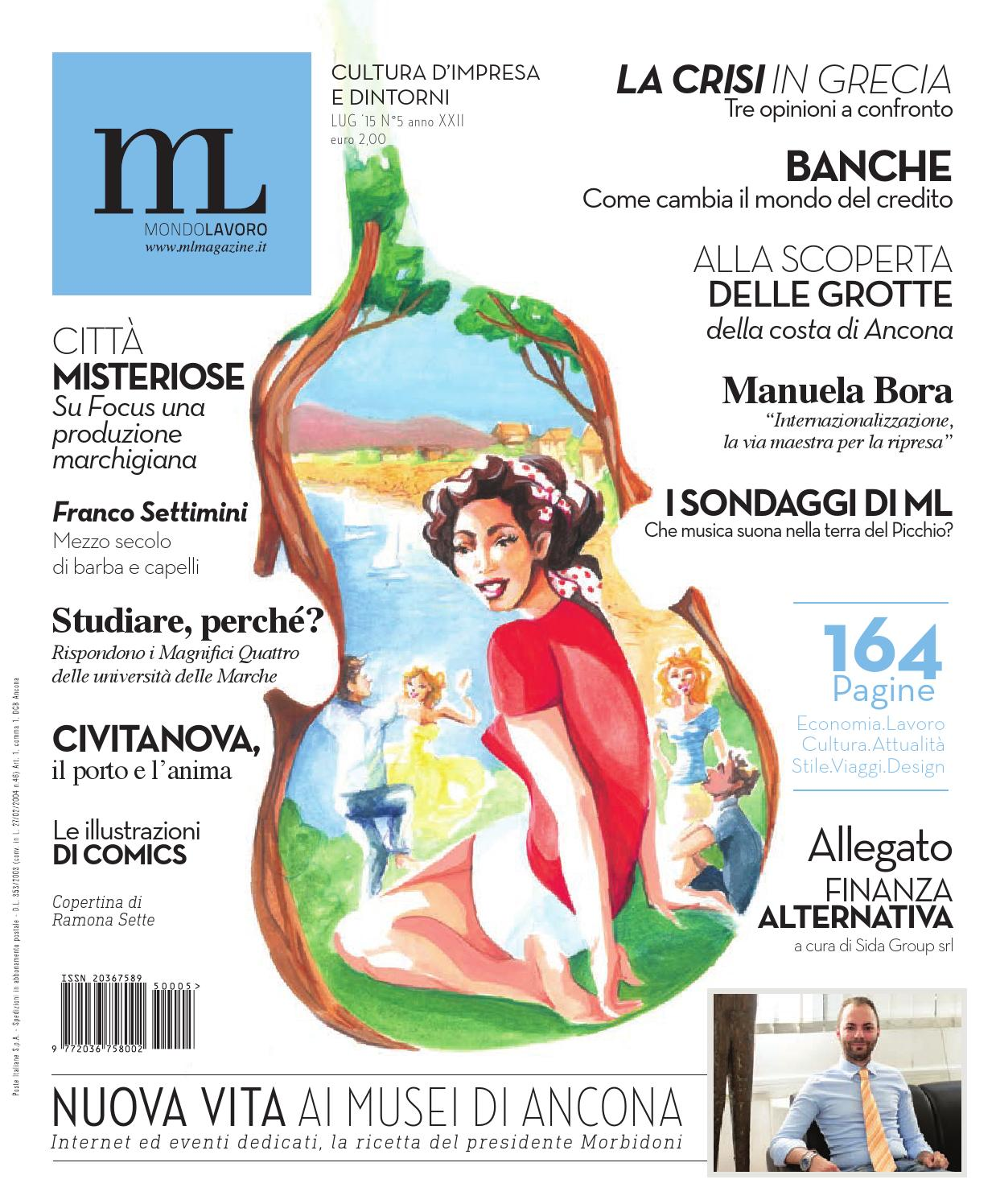 Ml5lug2015 web 2 by Marco Palumbo - issuu c7b934ec29a