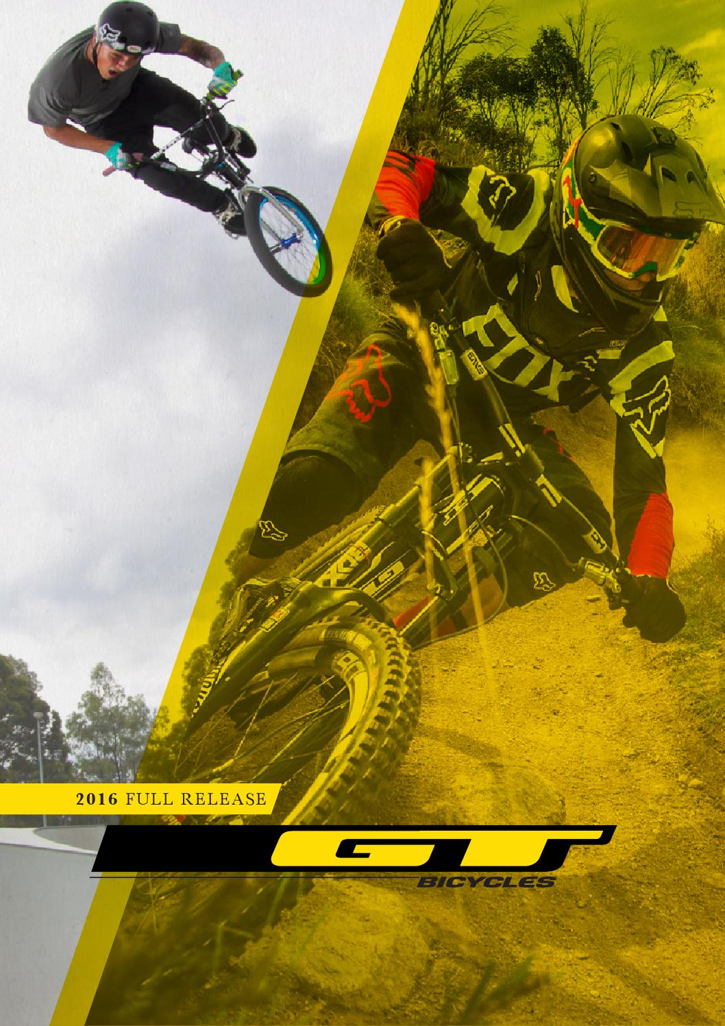 Fits a Range of Models WITH FIXING BOLT GT Bikes Rear Derailleur Hanger