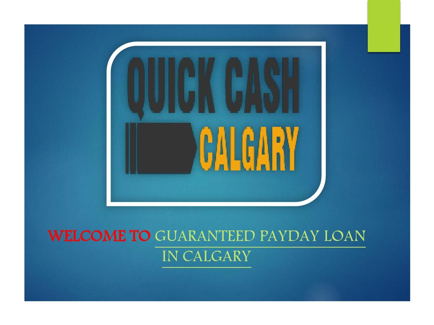 100 payday text loans picture 5