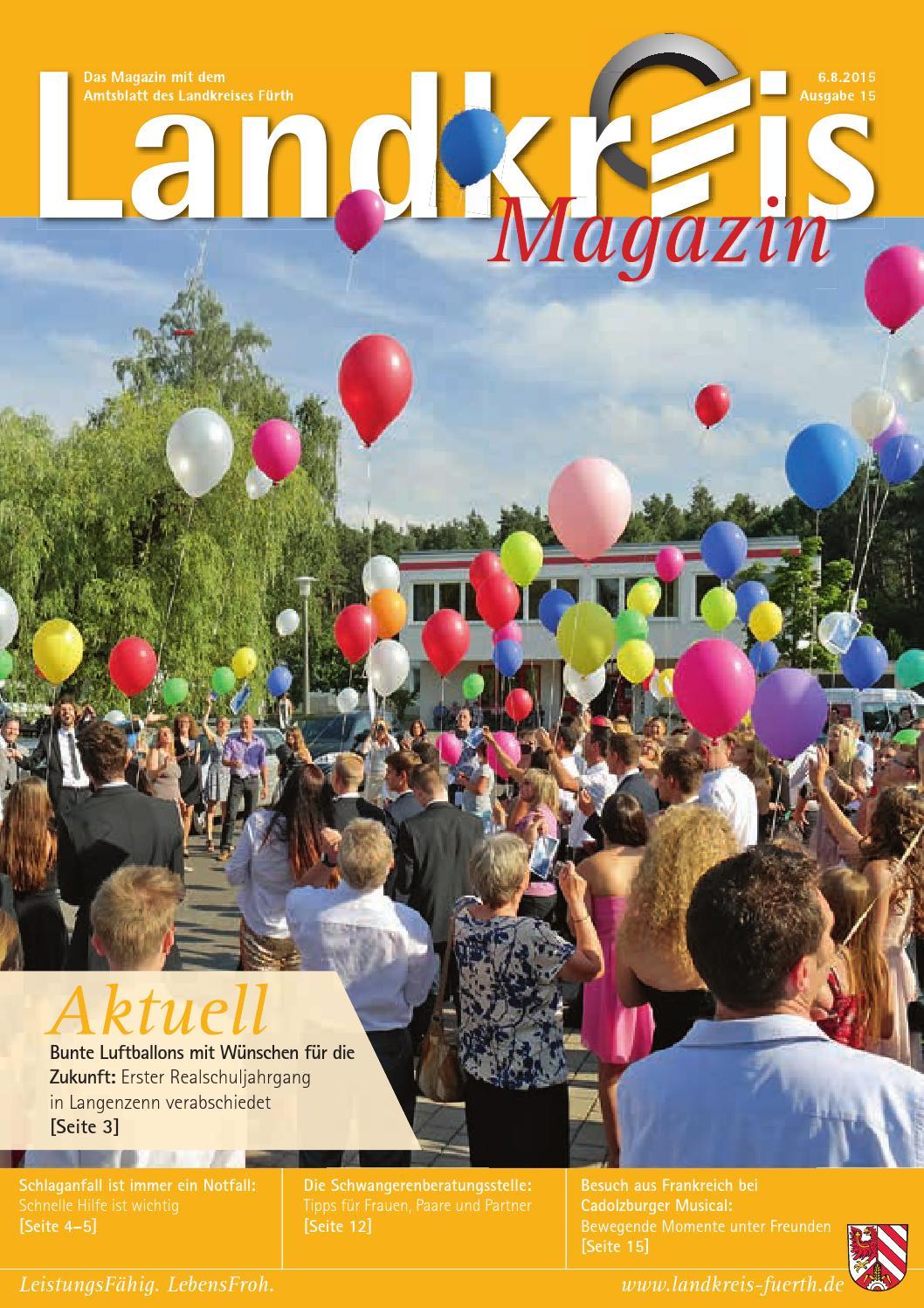erlebe wigner! Magazin 2015 by erlebe wigner! issuu