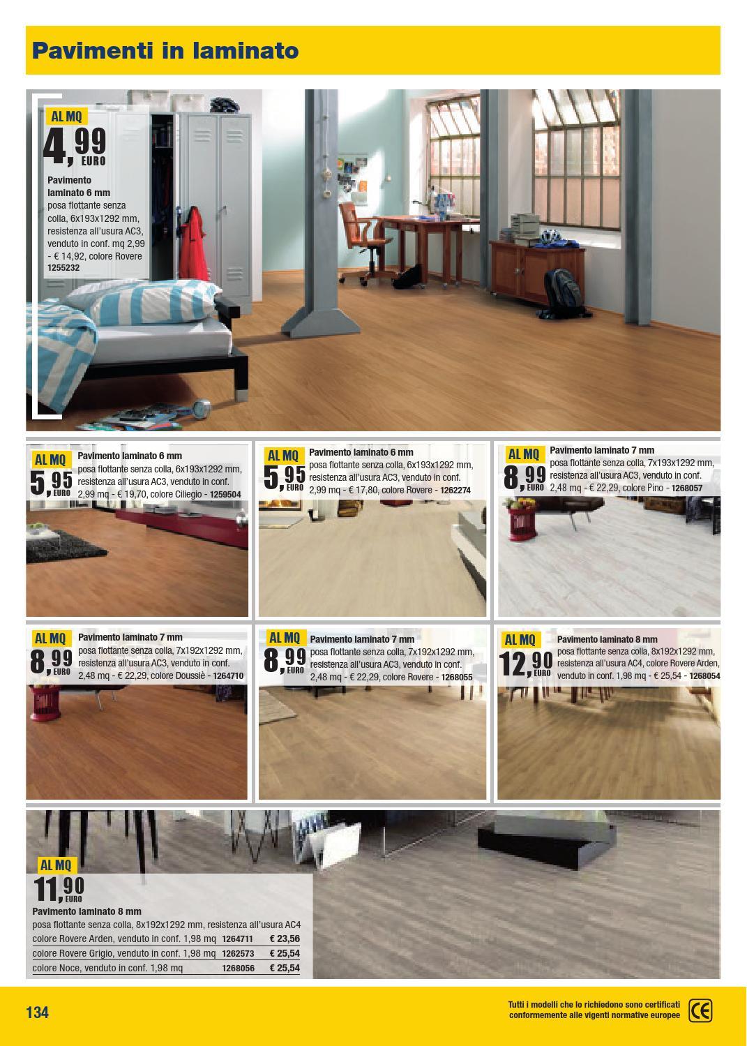 Bricofer catalogo generale 2015 by bricofer italia spa issuu for Bricofer catalogo