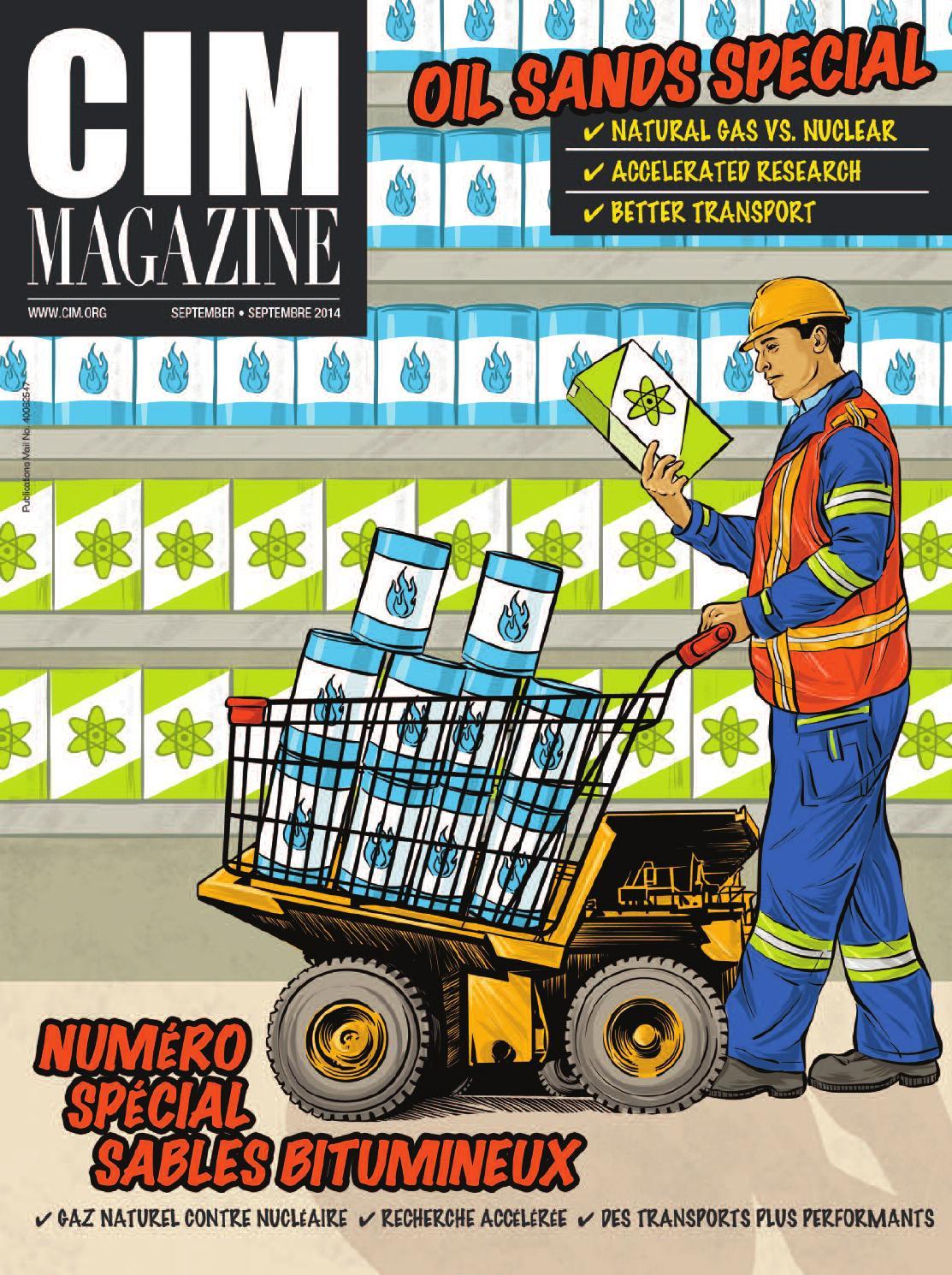 Cim Magazine September 2014 By Icm Publications Issuu Iron Man 2 Achat Vente Circuit De Voiture Dual L