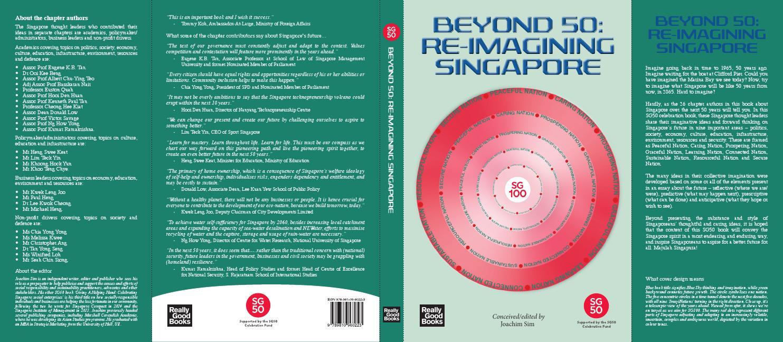 Singapore hook up agentur