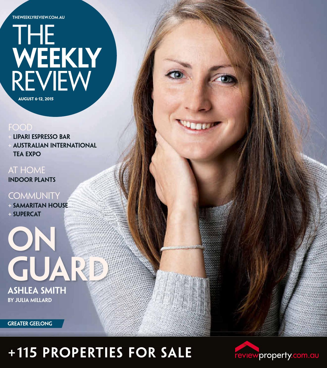 The Weekly Review Geelong By Issuu Kafuter K 9741 Circuit Board Potting Electronic Components Enclosed