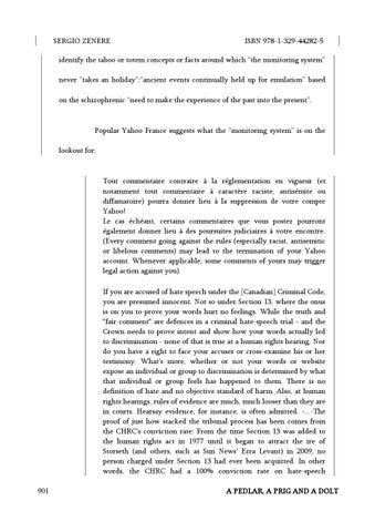 CHAWIN 925 ST.SILVER COURT JESTER CLOWN CLOWN EUROPEAN CHARM