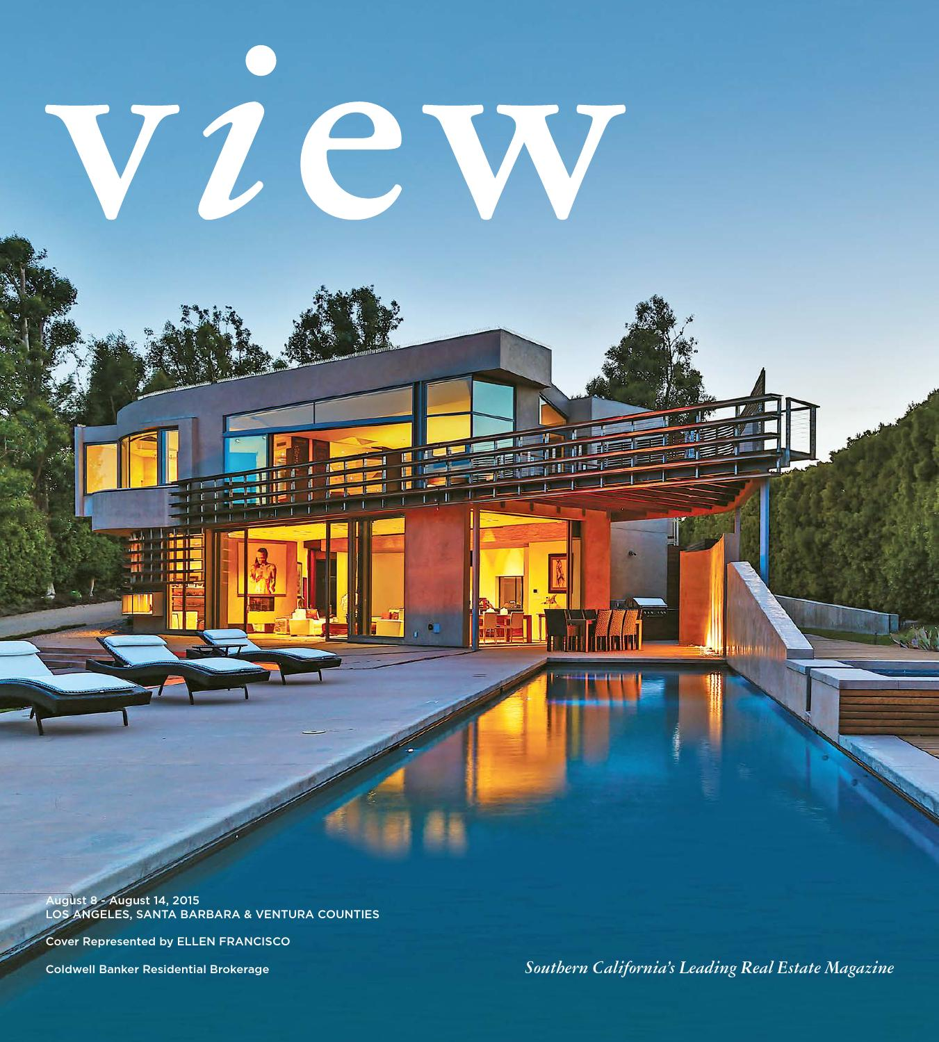 view greater los angeles by coldwell banker issuu rh issuu com