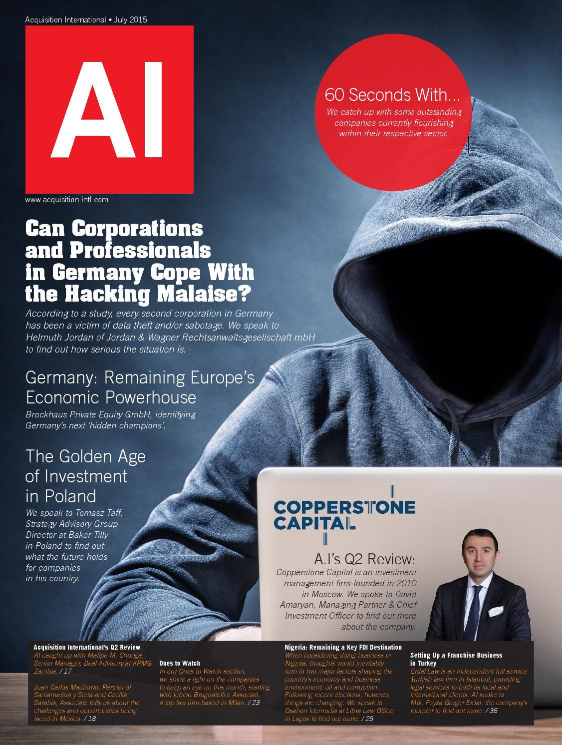 f75abf962 AI magazine July 2015 by AI Global Media - issuu
