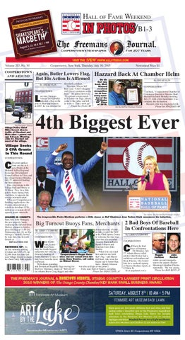 34cd8dd546 The Freeman s Journal eEdition 10-29-15 by All Otsego - News of ...