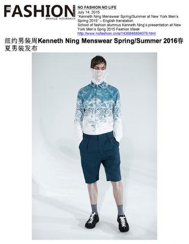 Fashion 14 2015 by Fashionmagazine - issuu e3c1b85a14d