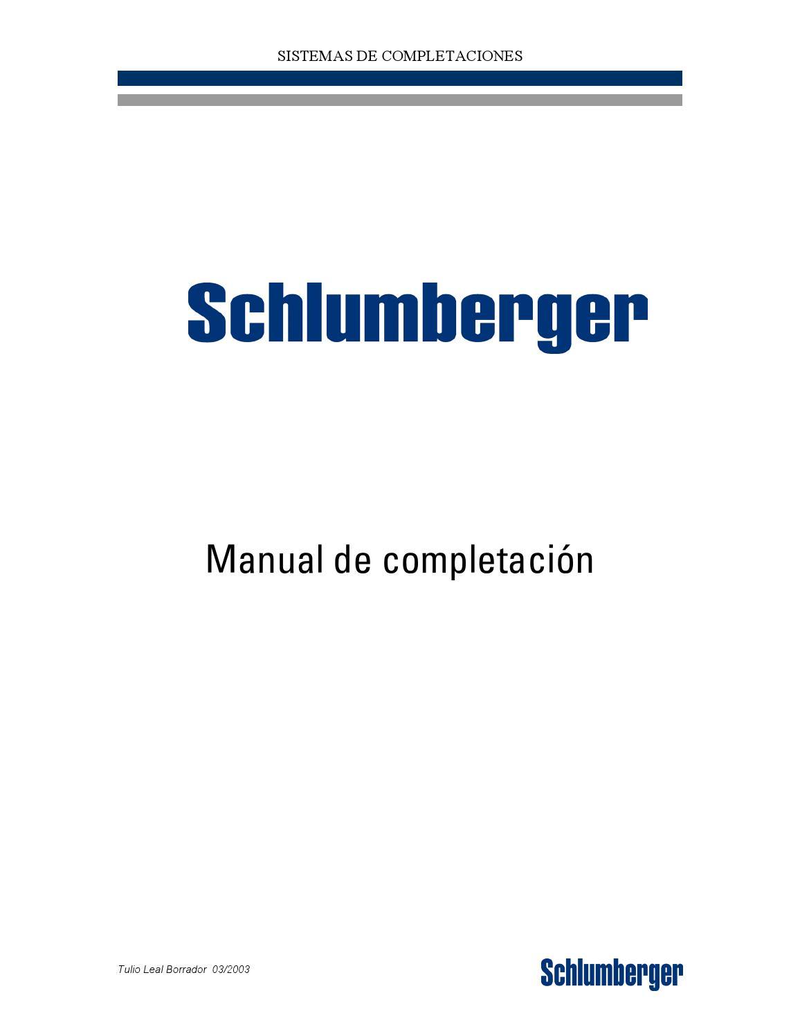 test de recrutement schlumberger pdf