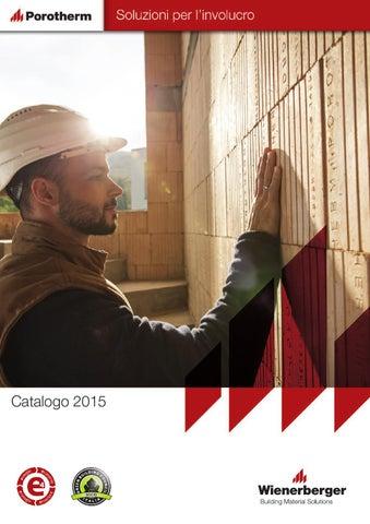 Catalogo finish village by 23703   issuu