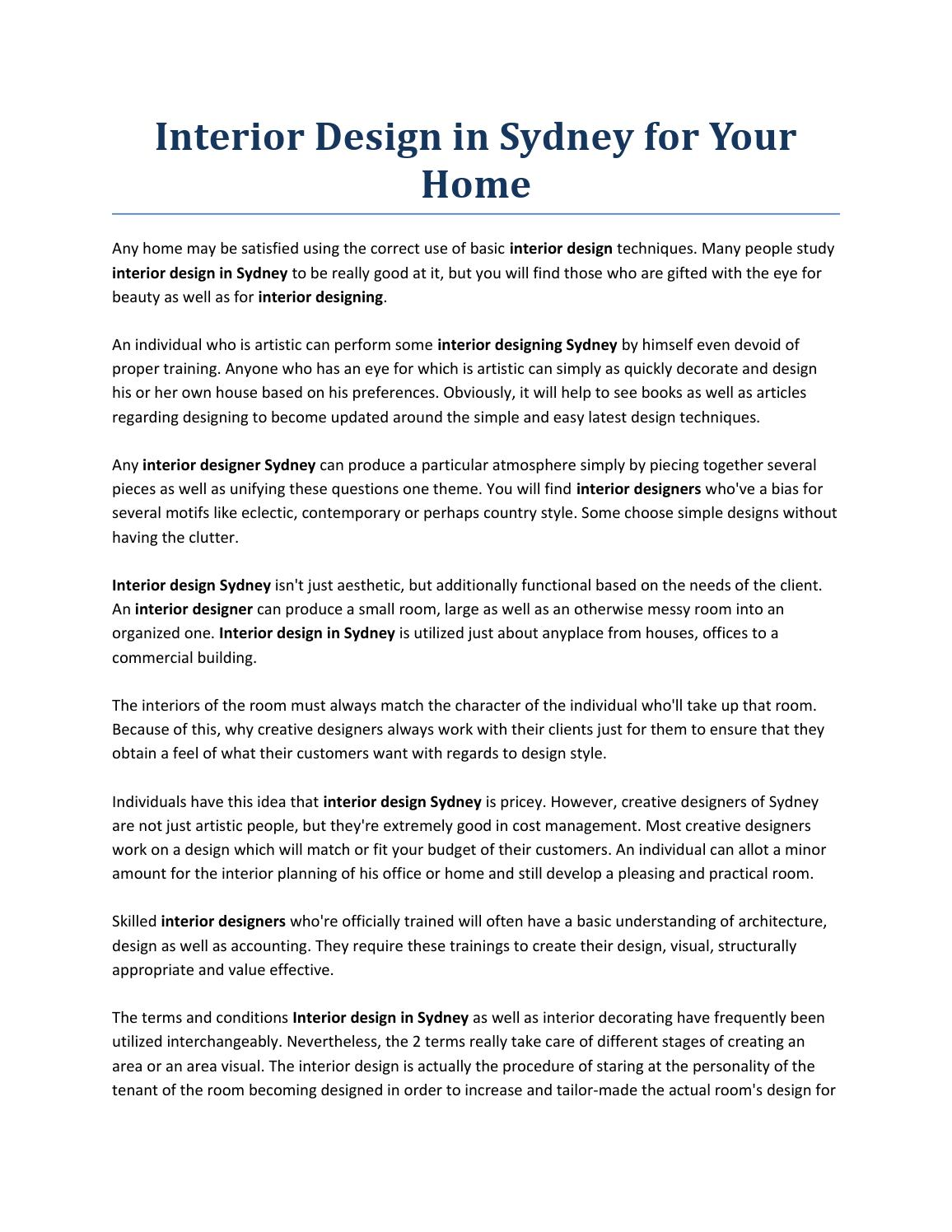 Interior design questions to ask your client home design for Interior design questions