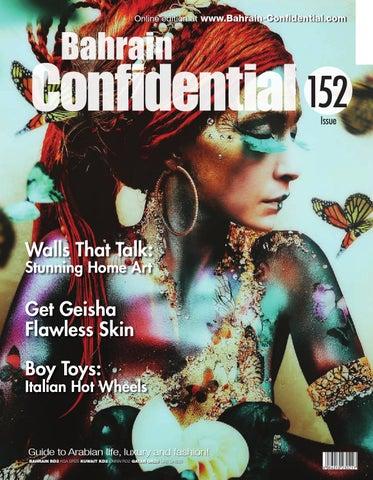 bahrain confidential august 2015 issue by arabian magazines issuu