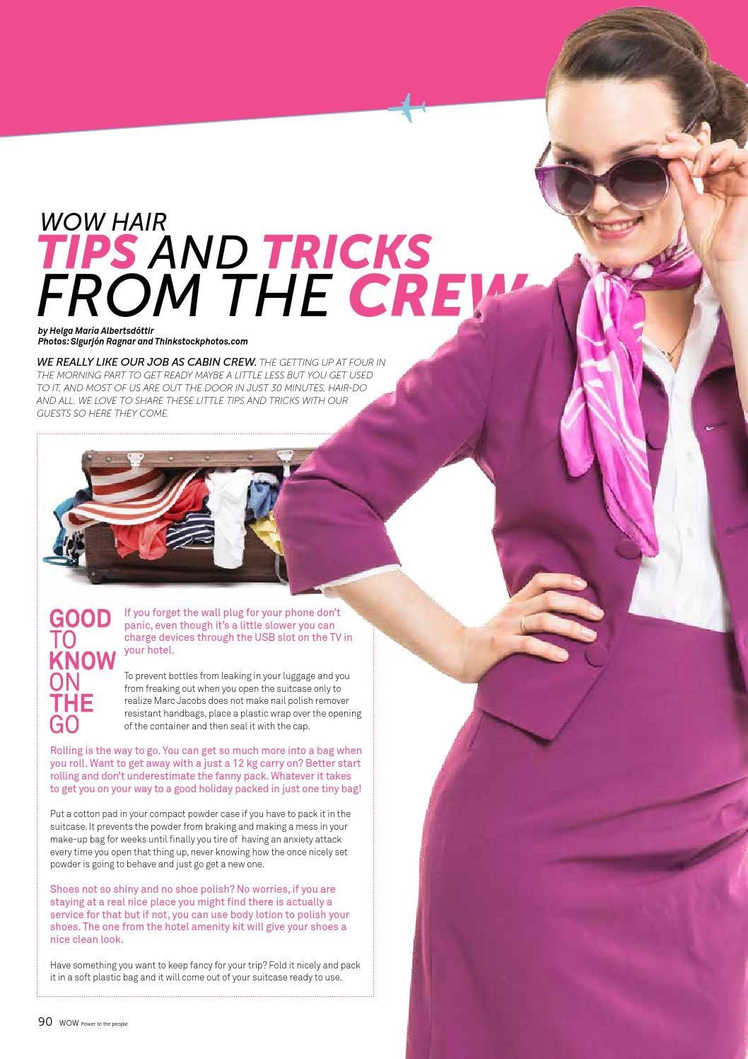 ff8499d6d2 WOW magazine issue 4 2015 by WOW air - issuu
