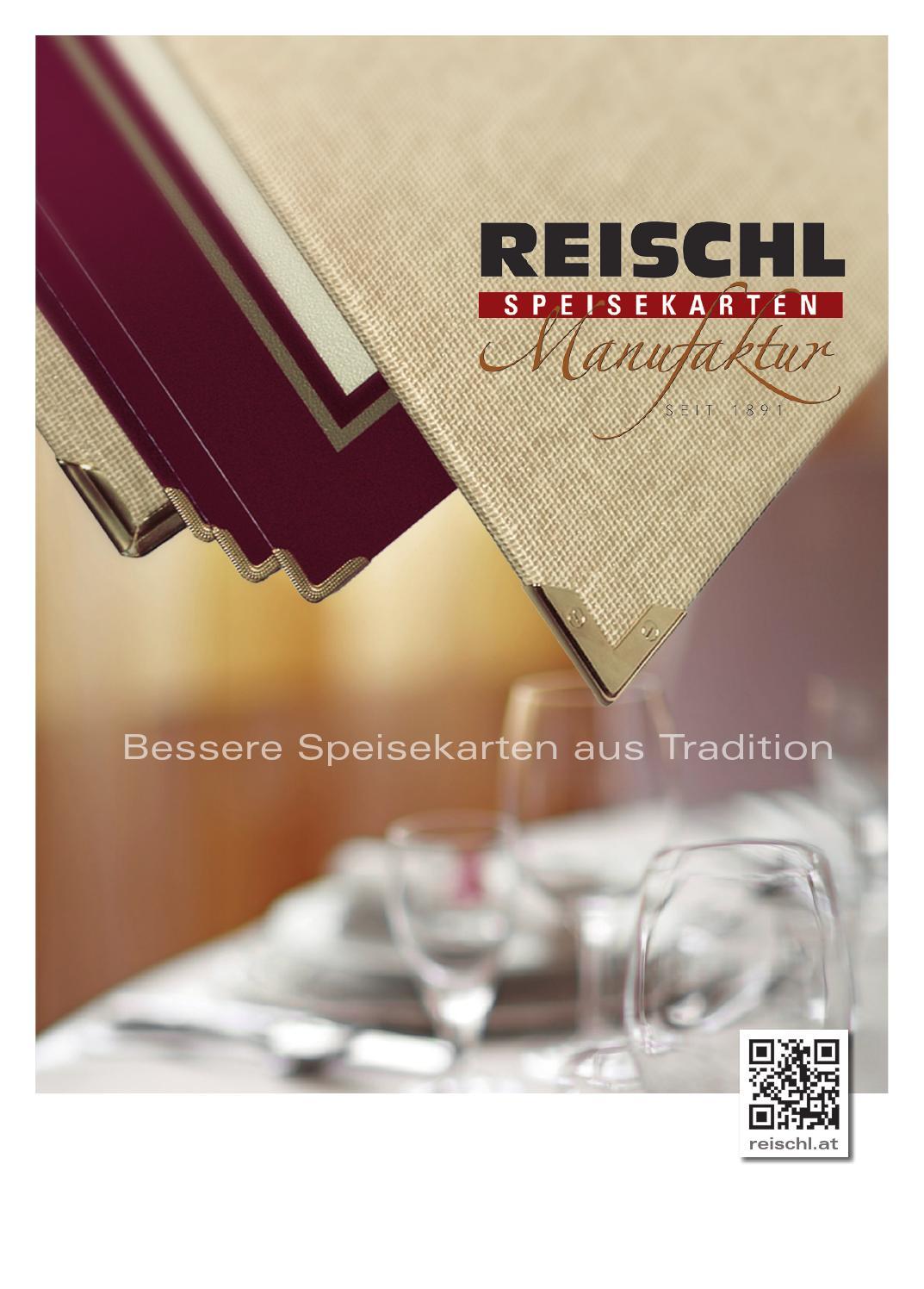 BAOER 388 Klassisch Edelstahl Fuellfederhalter Golden Band Mittel Schr S7F6 20X