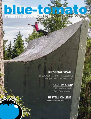 adidas Skateboarding Online Shop | Blue Tomato