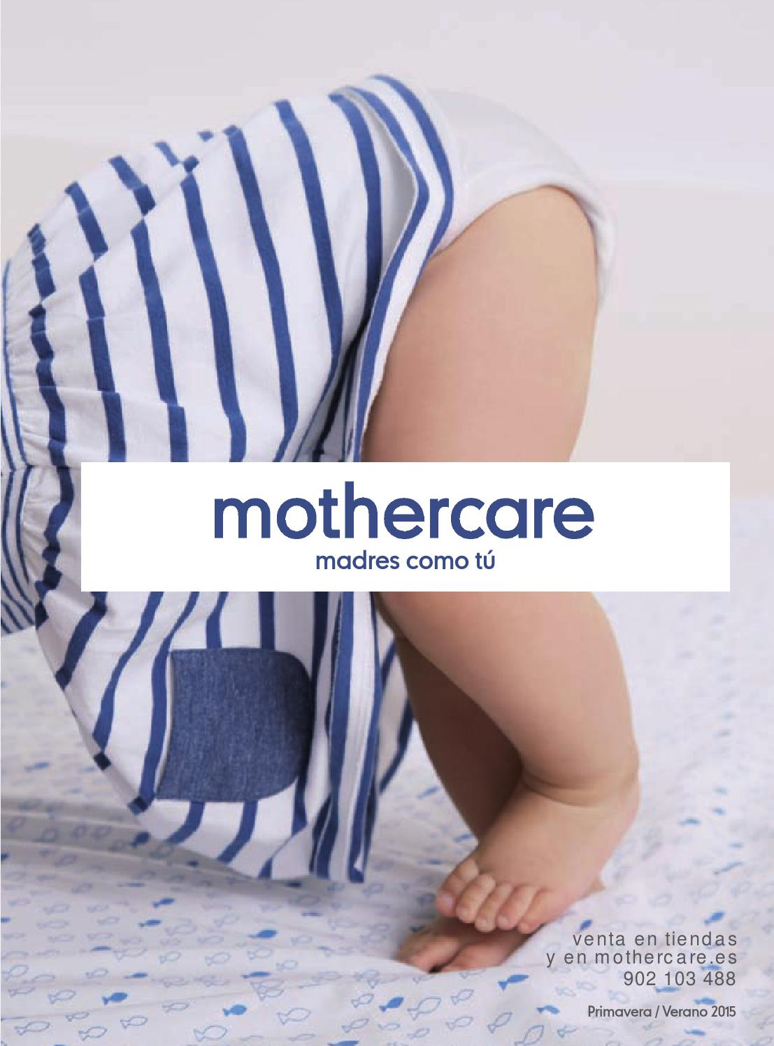 Paseo a bordo con silla compatible con Mothercare Nanu-Negro