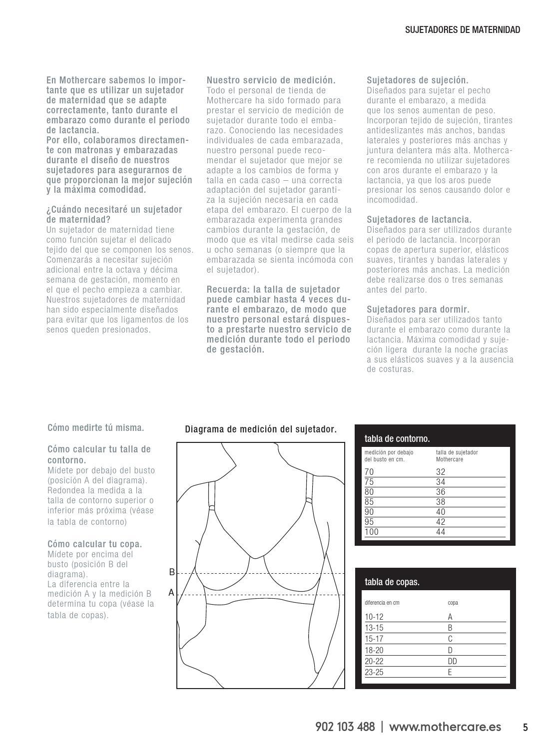 catalogo-mothercare by misfolletos.com misfolletos.com - issuu