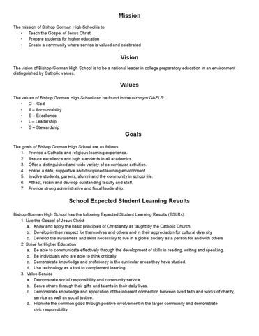 Custom literature review writers service for phd