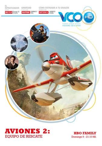 d9731149d1c3 NS Revista mayo 2019 by Taller de Comunicación - issuu