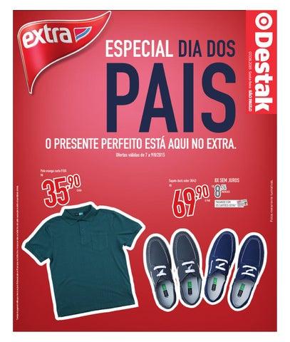 São Paulo - 2187 by Destak Jornal - issuu a0d3358c3da07