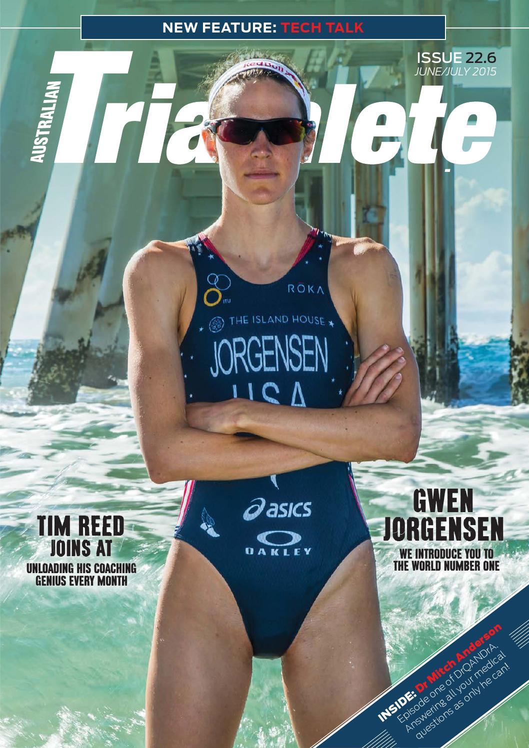 28 30 Speedo Racer Brief Swimsuit Practice Competition Triathalon Swim $44