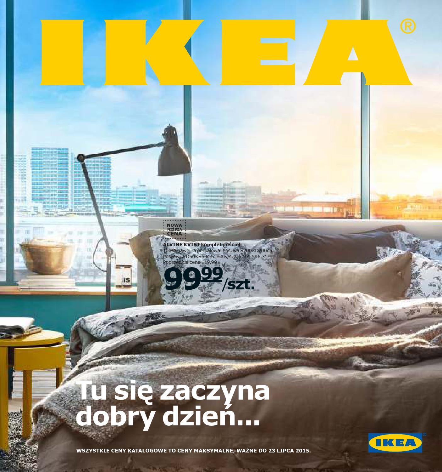 Ikea Katalog 2015 By Iulotkapl Issuu
