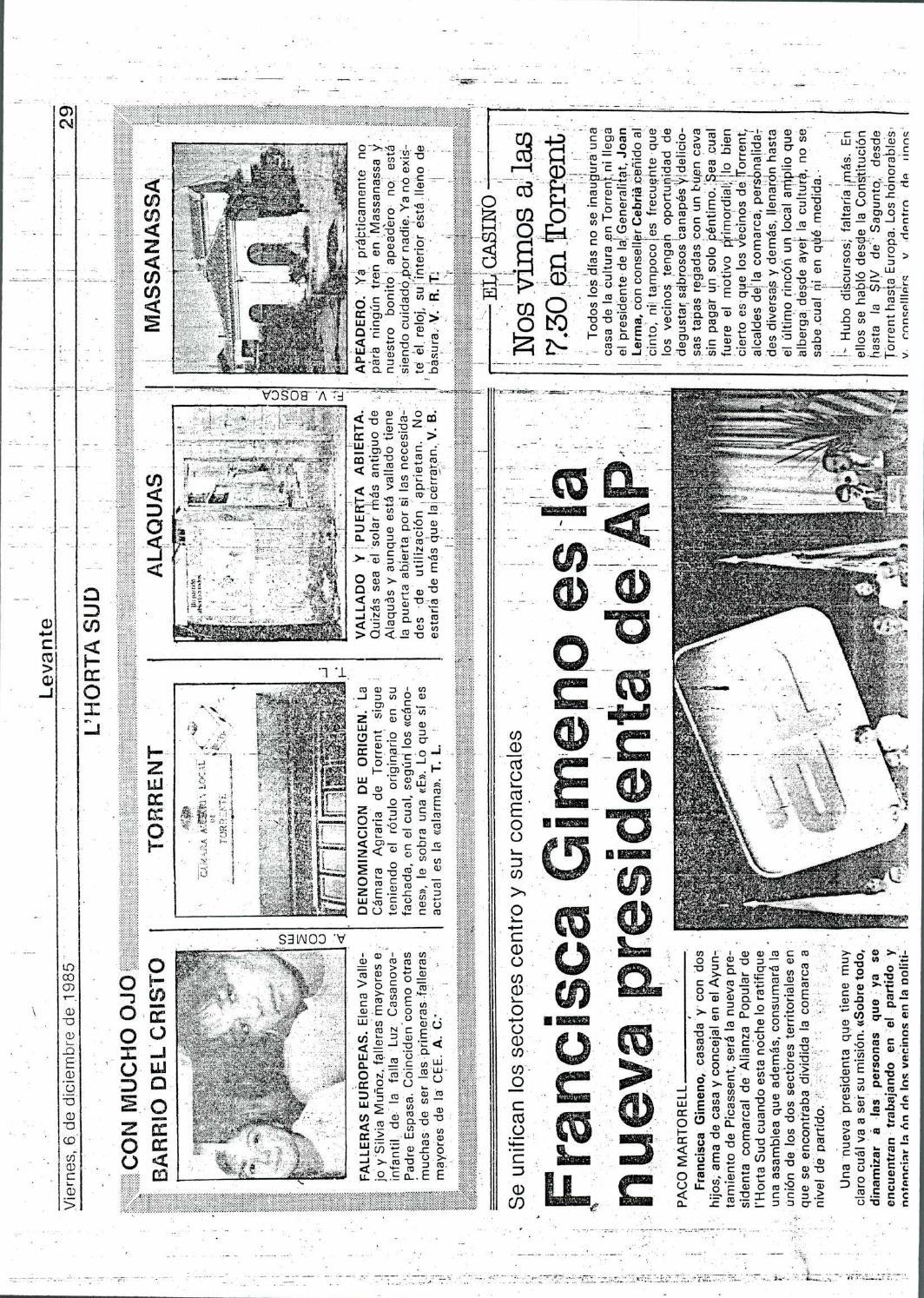 Bloque 2 by Biblioteca Pública Municipal de Massanassa - issuu