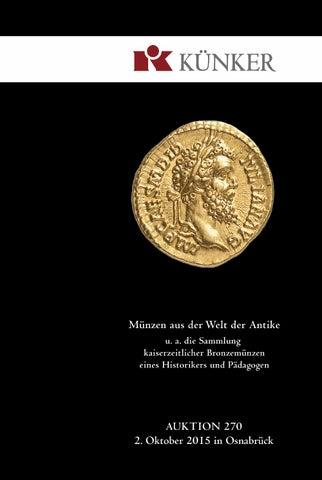 mit Deutschland-Bändern 9216 3 Medaillen für jeden Anlass