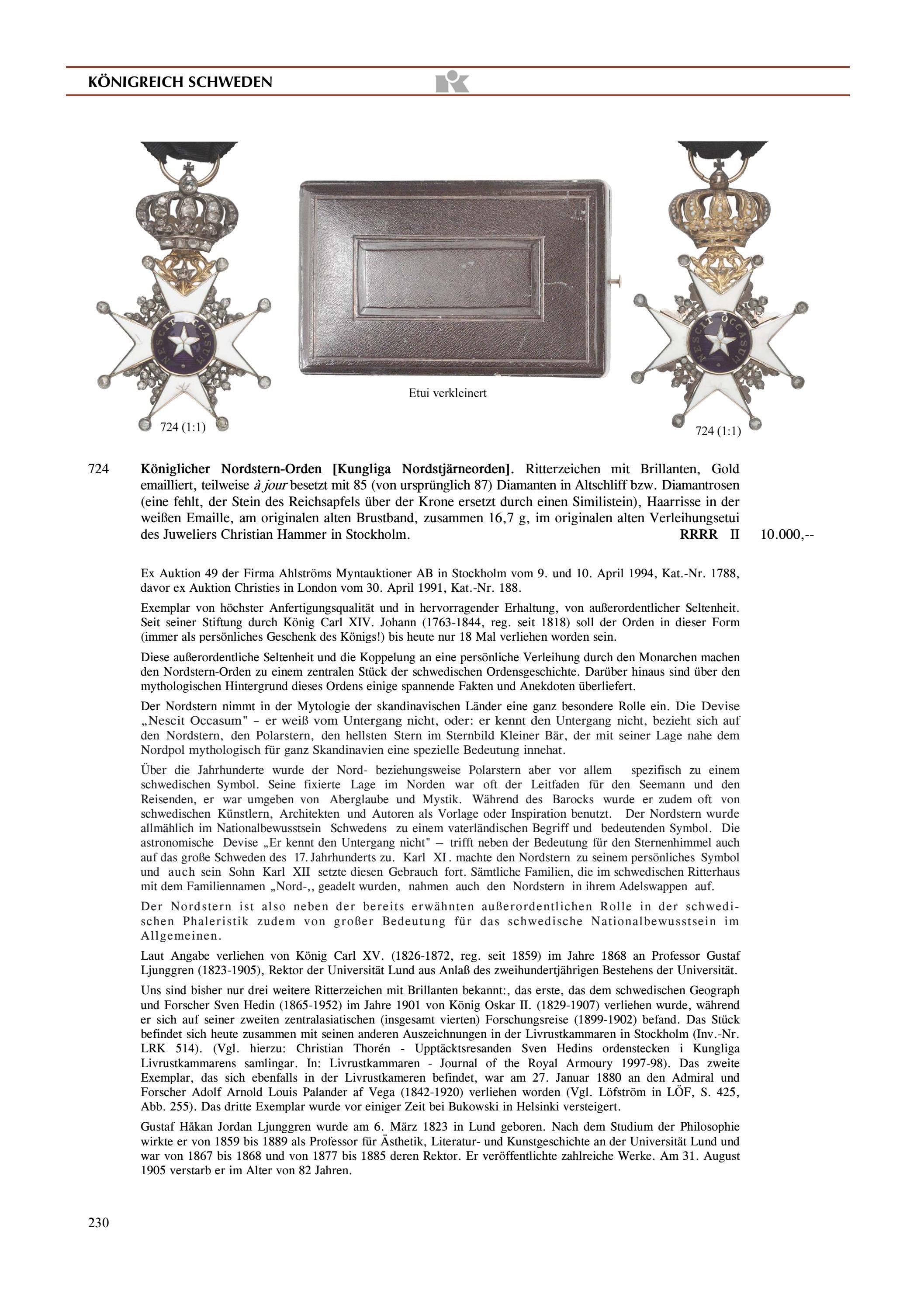 Berühmt Auktionskatalog Vorlage Zeitgenössisch - Entry Level Resume ...