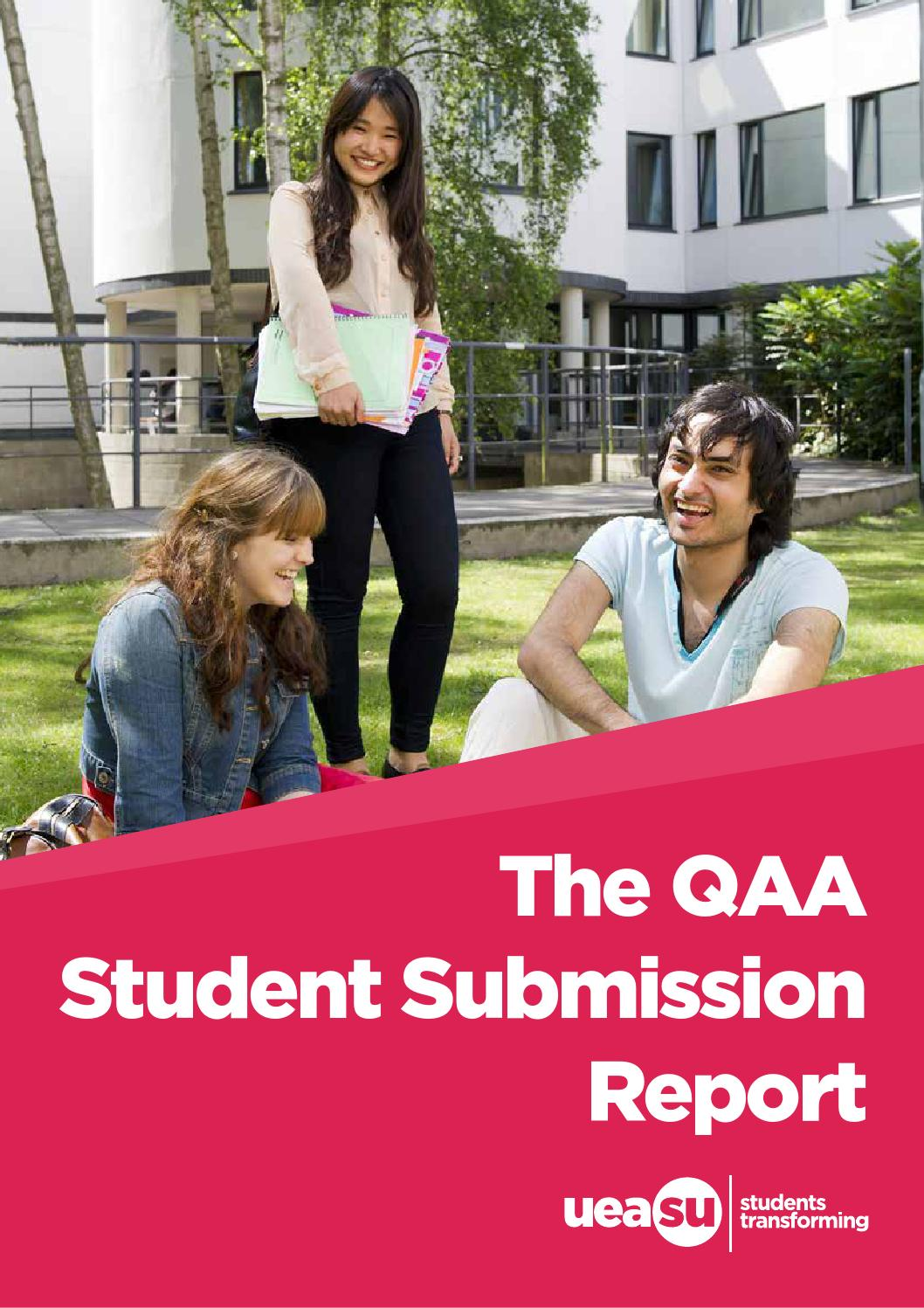 uea online coursework submission Step 3: after your doctor visit, once you have your completed checklist, take this online course use this page to sign up and log-in (keep in mind that your account log-in is separate from your aopa website account.