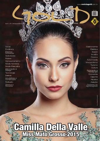 f3b718c472be6 Revista Gold - 29ª Edição by Revista Gold - issuu