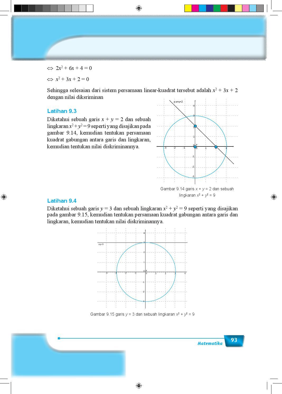 Matematika kelas xi semester 2 by abdullah sman 1 genteng issuu ccuart Choice Image
