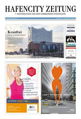 9e5852f2592737 HafenCity Zeitung  Nachrichten von der Hamburger Stadtküste