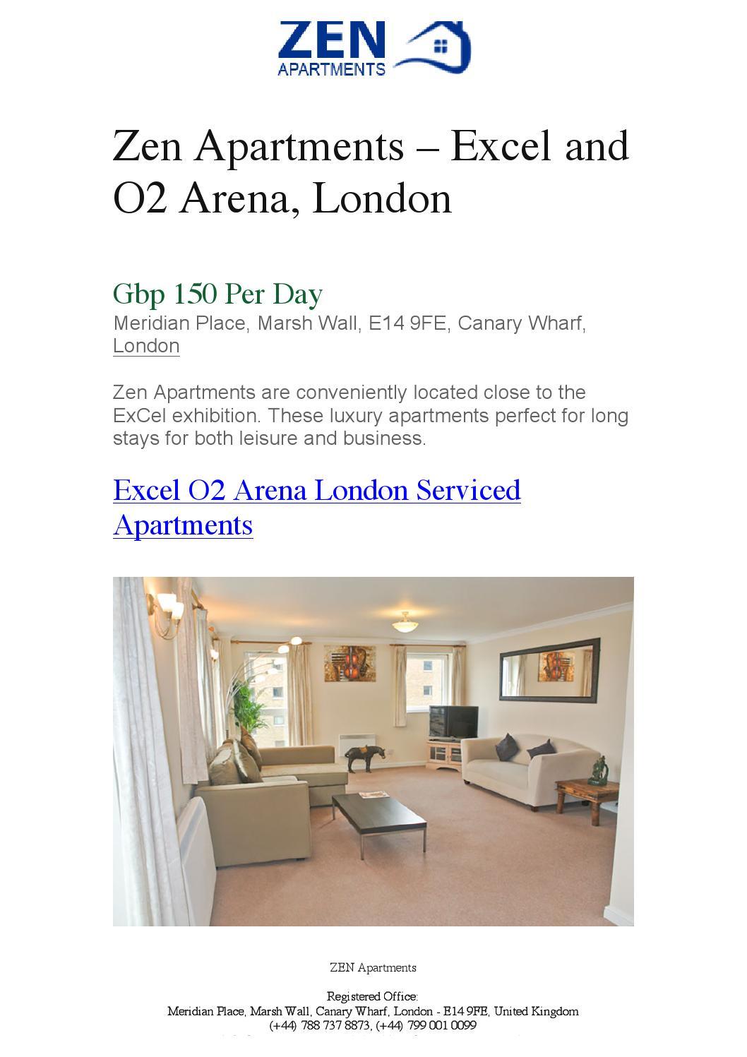 short stay apartments in london zen apartmentszen apartments