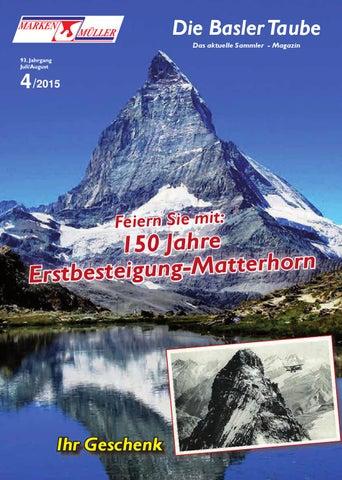 WohltäTig 788-790 Weihnachten 1981 3 Werte Kleinbogen-satz **