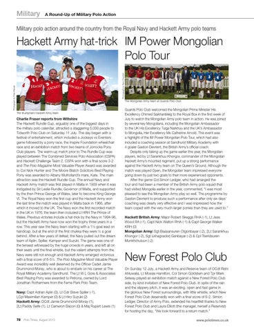 New Page 80 >> Polo Times Aug 15 By Edit Issuu