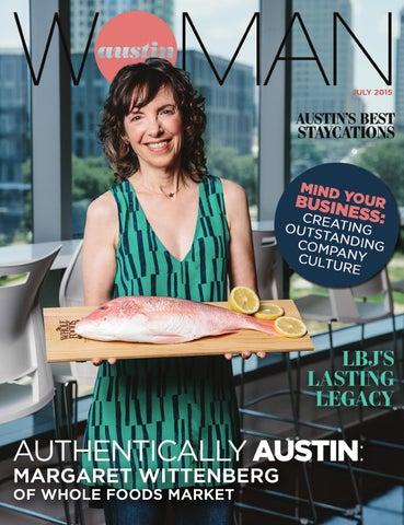 July 2015 by Austin Woman magazine - issuu 94589d85a