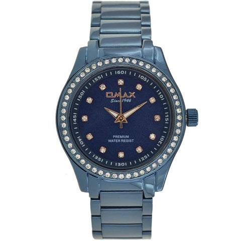 Wrist Watches For Women Best Watches For Men Fashion Watches