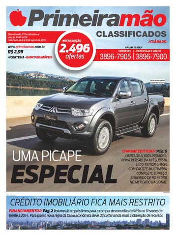 ea06a2094 20150808_br_primeiramaoclassificados by metro brazil - issuu