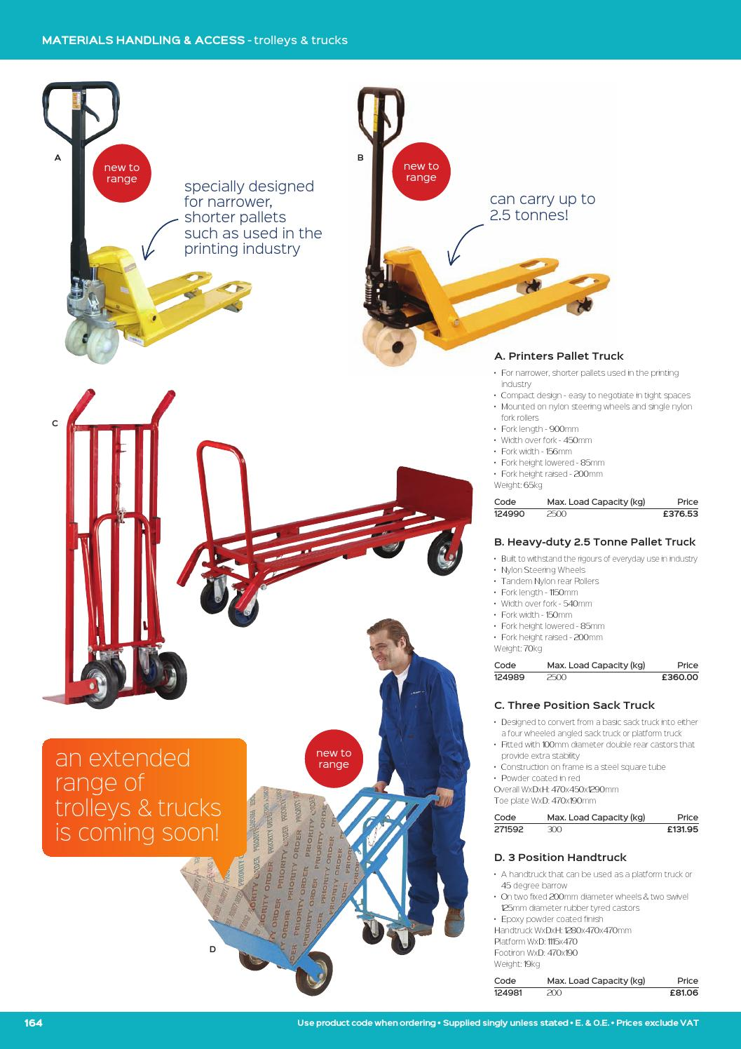 Workplace Solutions Catalogue 2015/2016 COMPLETE by OfficeTeam - issuu