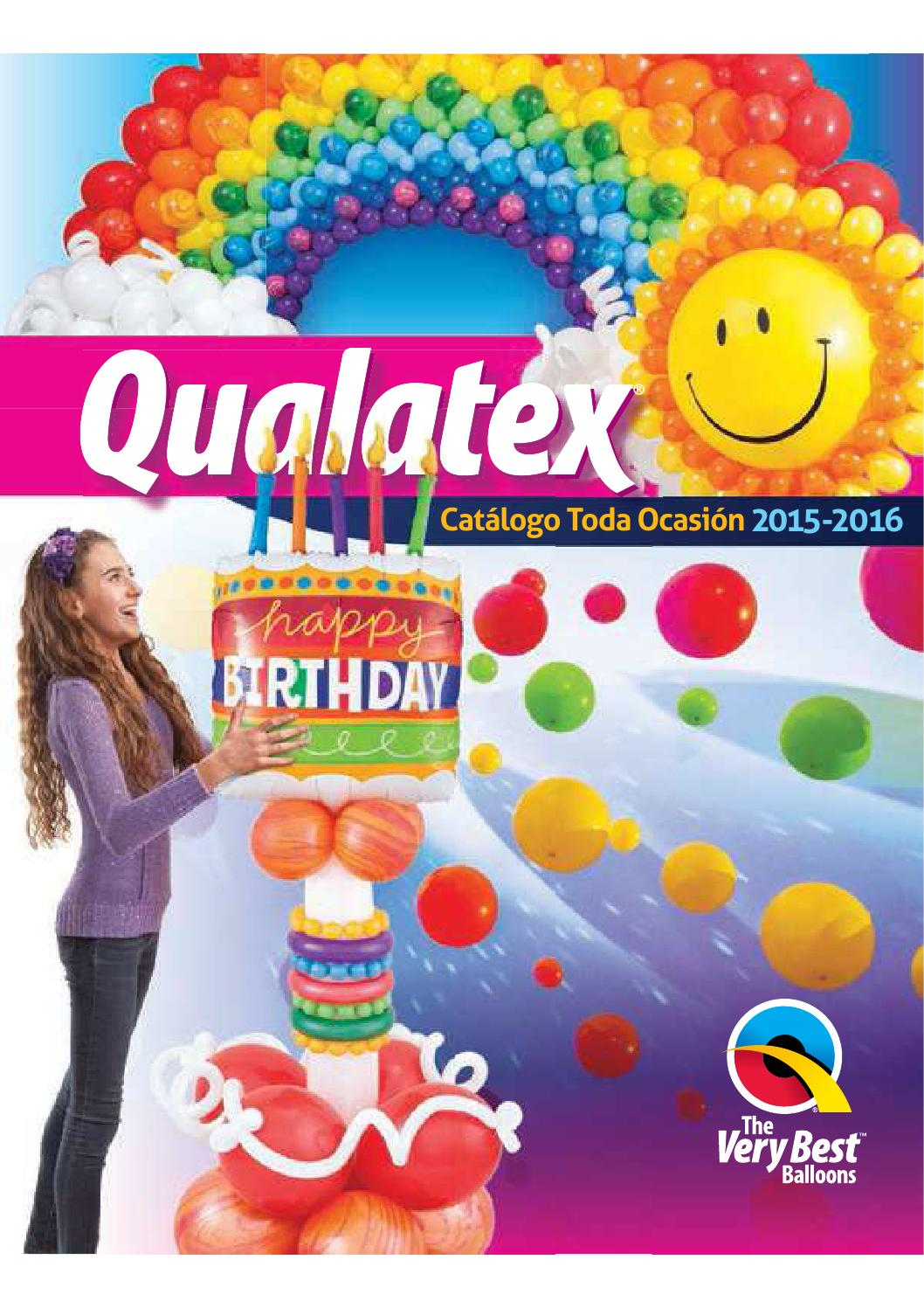 """10 X Oro Metálico Entrelazada Corazones 11 /""""Qualatex De Latex Boda Globos"""