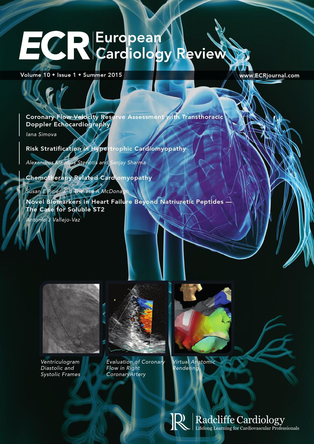 ECR 10.1 by Radcliffe Cardiology - issuu